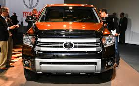 about toyota cars fun facts the 1794 edition heritage toyota tundra cathy u0027s car