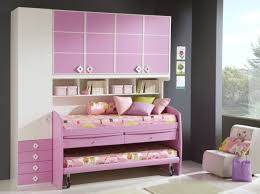 Cute Beds For Girls by 77 Best Bedroom Ideas Images On Pinterest Bedroom Ideas 3
