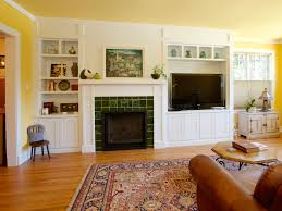 craftsman style architecture living room craftsman style architecture interior with mission
