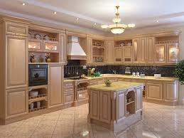 a cherry wood kitchen cabinet cherry wood cabinet for kitchen