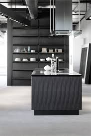 13 best black kitchen images on pinterest all black