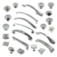hardware for kitchen cabinets and drawers dressers dresser hardware drawer pulls antique dresser hardware