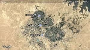 operation for liberation of hawijah has begun isis liveuamap com