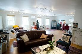 The Living Room Salon Bc66e2f8ac3f50a8a6228b9431903ef6 Accesskeyid U003d2c6335bc2d374fa1aadd U0026disposition U003d0 U0026alloworigin U003d1