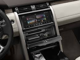 land rover sedan wallpaper sports car discovery steering wheel sedan land