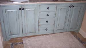 bathroom cabinets painting ideas best paint for bathroom cabinets amazing gallery of how to a cabinet