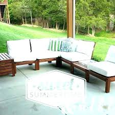 Gorgeous Ikea Patio Dining Set Outdoor Dining Furniture Outdoor Dining Table Outdoor Furniture Set Or Backyard Ikea