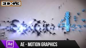 tutorial after effect bahasa collection of tutorial after effect motion graphic bahasa indonesia