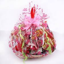 Happy Birthday Gift Baskets China Flower Send Flowers To China Anywhere Anytime China Flowers