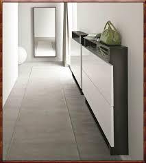bilder f r den flur bemerkenswert flur fliesen ideen modern für zuhause home design