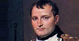 napoleon bonaparte biography childhood life achievements u0026 timeline