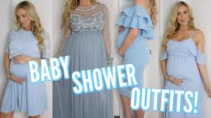 baby shower dress 7 baby shower dresses help me decide my dress