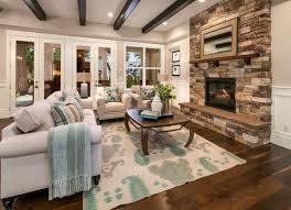 cozy neutral living room beige paint 19 beautiful rooms bob vila beige living room coastal