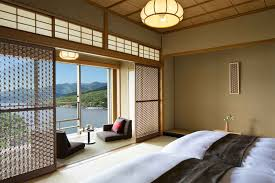 Japanese Room Design by Japanese Room Beautiful Japanese House Interior On Traditional