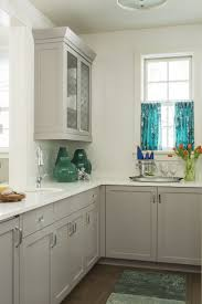 271 best kitchen curtains images on pinterest kitchen curtains