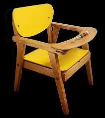 chaise metteur en sc ne b b chaise awesome chaise haute combelle elisa hd wallpaper photos