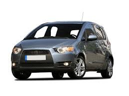 mitsubishi colt mitsubishi colt review and photos