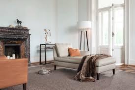 H Sta Schlafzimmer Beleuchtung Daybed Chaiselongue Und Liege Zuhausewohnen