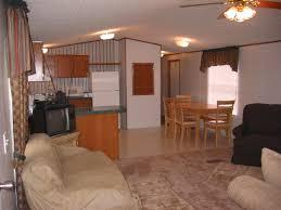 Homes Interiors And Living Mobile Home Living Room Setup Thecreativescientist