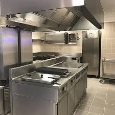 fourneaux de cuisine fourneaux de cuisine idées de décoration orrtese com
