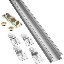 Door Knob Type Sliding Door Hardware Stanley Hardware