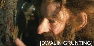 Criminal Minds Kink Meme - nori and dwalin things kink meme