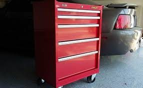Rolling Tool Cabinets 35 Stanley 27