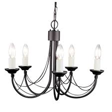 island pendant lighting chandelier antique brass chandelier kitchen island pendant
