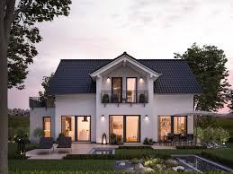Immobilienkauf Haus Haus Mit Einer Einliegerwohnung In Lohmar Heide Top Lage