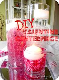 Centerpiece For Valentine S Day by 44 Best Valentines Day Centerpieces Images On Pinterest