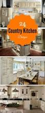 best images about kitchen designs and ideas pinterest country kitchen designs
