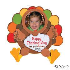 thanksgiving crafts easy craft ideas craft supplies