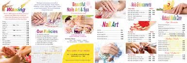 kelowna nail salon u0026 spa full service beautiful nails arts u0026 spa