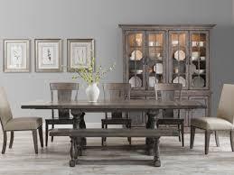 Custom Dining Room Tables - amish custom furniture amish custom furniture