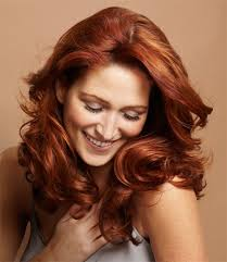 hair colours best for women in their sixties anti aging hair products best anti aging products for hair