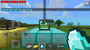 How To Make Light In Minecraft Beacon Mod Mcpe Mods Tools Minecraft Pocket Edition