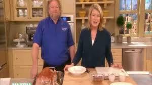 seasoning thanksgiving turkey video spice rubbed thanksgiving turkey martha stewart