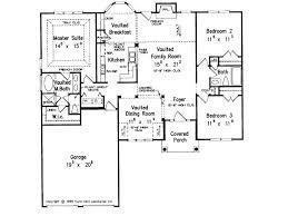 split floor plan split ranch floor plans 4 bedroom split level floor plans design