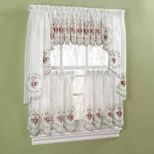 Jc Penneys Curtains And Drapes Curtain Collection Vintage Jcpenneys Curtains Valances Design