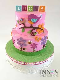324 best cutecakeideas images on pinterest sew biscuits and cakes