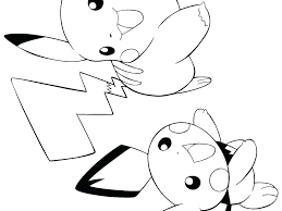 pokemon coloring pages images pokemon coloring pages pikachu coloring pages great coloring pages