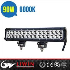 liwin sale bright waterproof 15 90w led light bar for