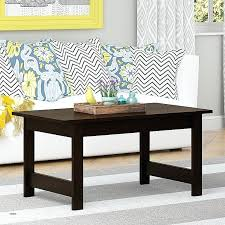 coffee table and end tables cherry coffee table and end tables queen coffee table and end tables