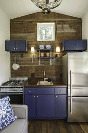 Tiny Homes Pinterest by Without A Doubt This Is One Of The Best Tiny Houses I U0027ve Come