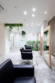 home hair salon decorating ideas designer salon furniture szfpbgj com