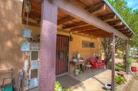 El Patio De Albuquerque by North Valley Albuquerque Homes With Owner Financing