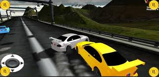 car race game for pc free download full version 3d car racing android games 365 free android games download