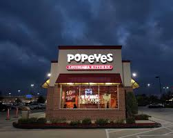 popeyes open on thanksgiving kfc serving up free sandwiches thursday in san antonio for