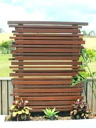Garden Screening Ideas Garden Screening Ideas Cheap Best Outdoor Privacy Screen Ideas For
