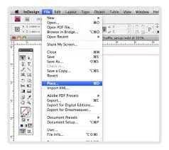 how to make raffle tickets on word creating numbered raffle tickets with indesign tutorial mines press